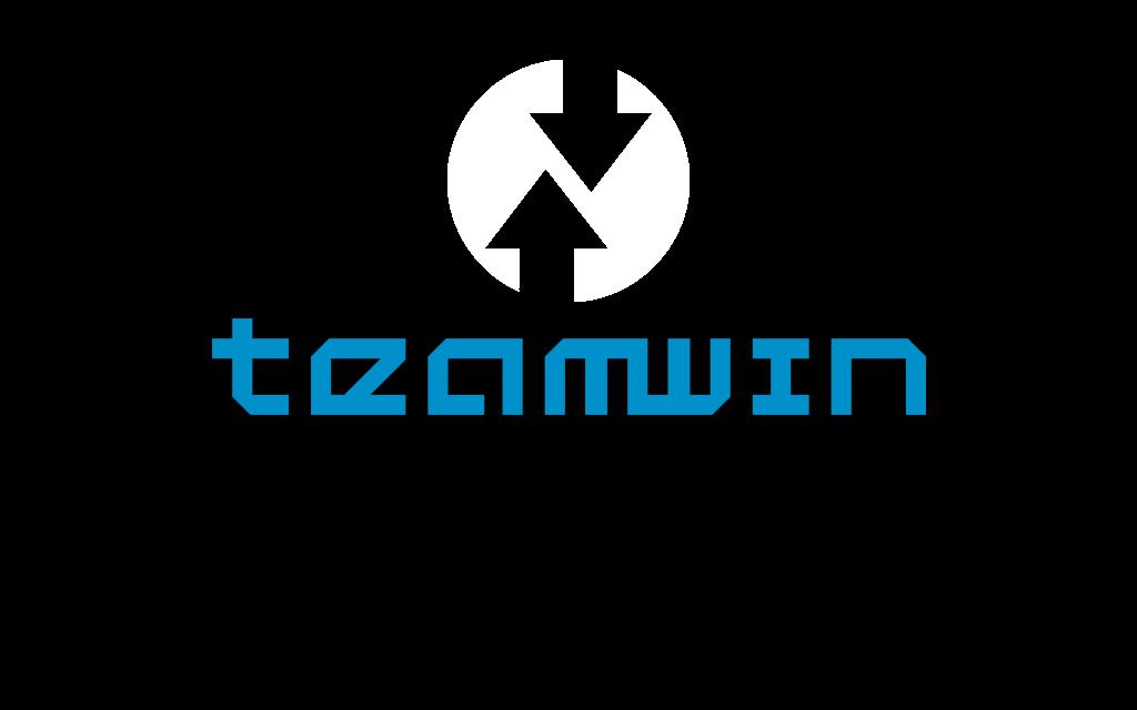 TWRP for Asus Zenfone Max Plus (M1)